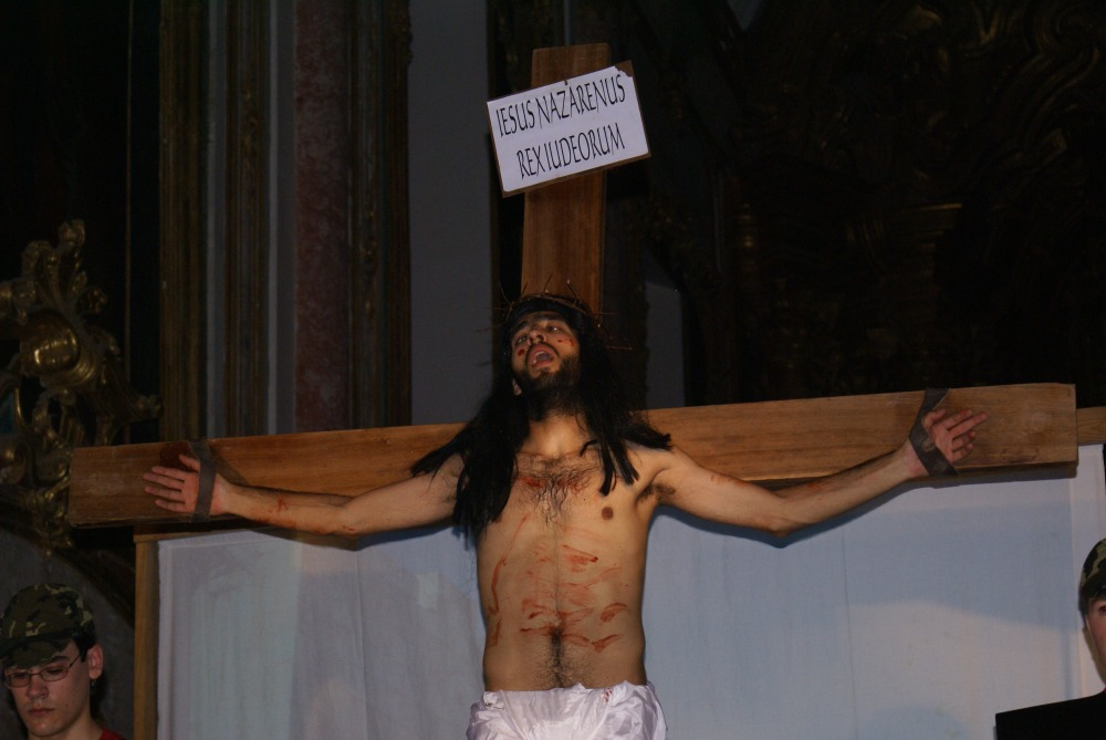 paixao-de-cristo-pombeiro-202