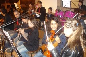 Macpiremo Band