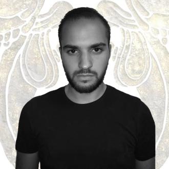 Paulo Rafael Duarte